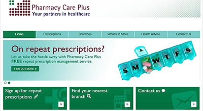 pharmacy-care-plus