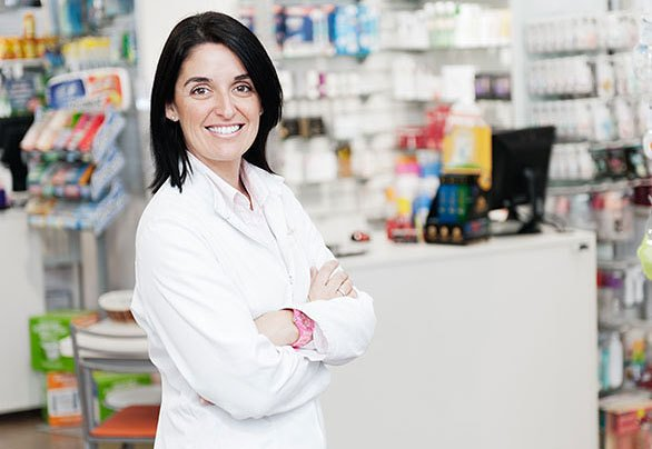 pharmacist-folded-arms